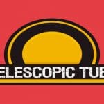 Telescopic Tube Types and Shapes